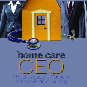 Parent CEO: Parent Leadership in In-Home Care
