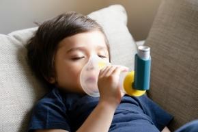 Collaborating and Planning for RespiratorySeason